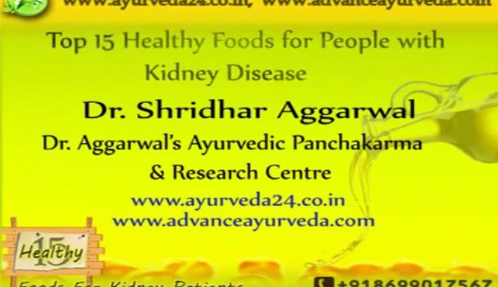 Dr. shridhar aggarwal image