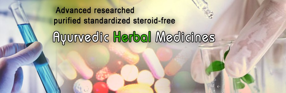 Ayurvedic-herbal-medicines_new