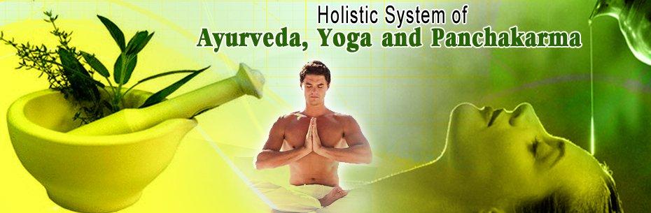 Holistic-system