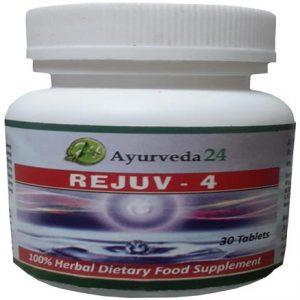 REJUV-4