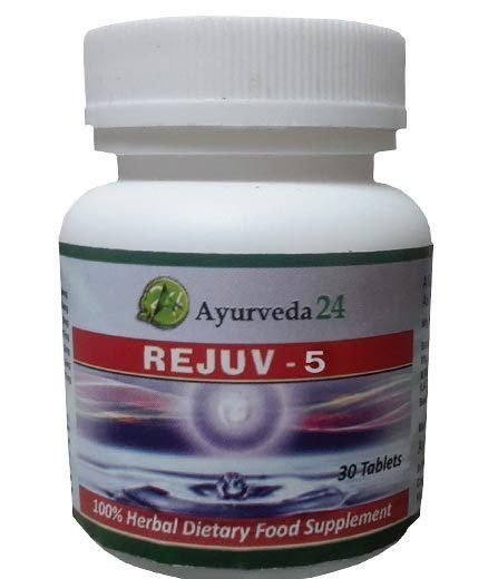 REJUV-5