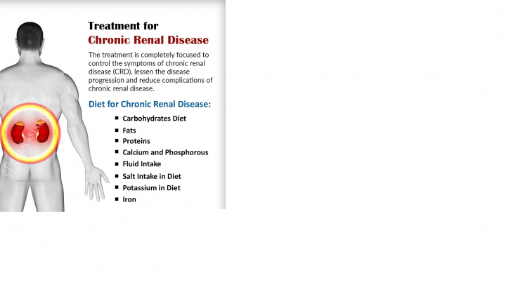 renal failure treatment