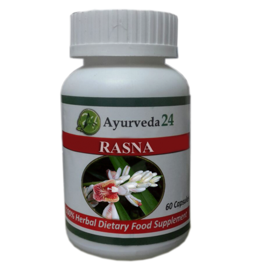 ayurvedic treatment for arthritis, herbs for pain