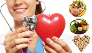 foods-that-keep-your-heart-healthy
