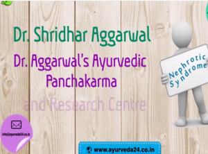 How to cure Diabetes in Ayurveda