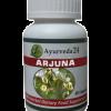 Arjuna | Dietary food supplement