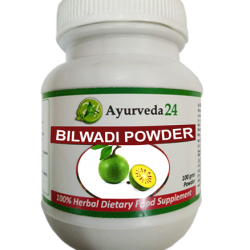 Bilwadi Powder (Churan)