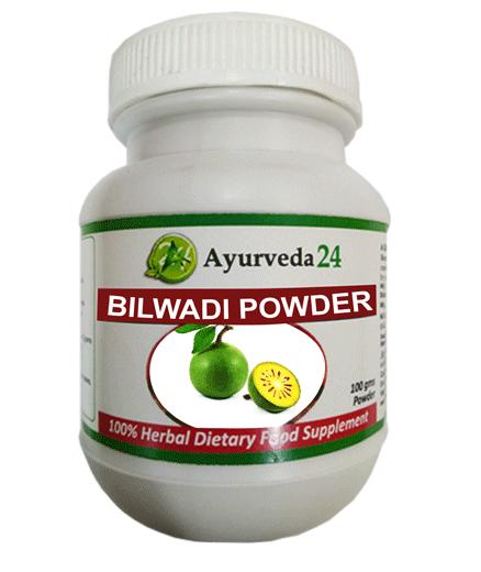 Bilwadi Churan