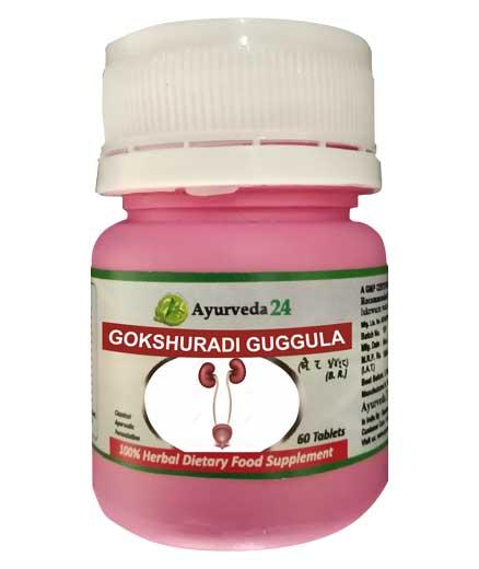 Gokshuradi | Buy best Gokshuradi online