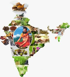 why to choose ayurvedic treatment from India