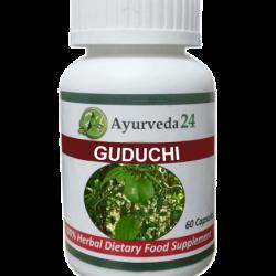 Giloy(Guduchi)+HERBS FOR AUTO IMMUNE DISEASES