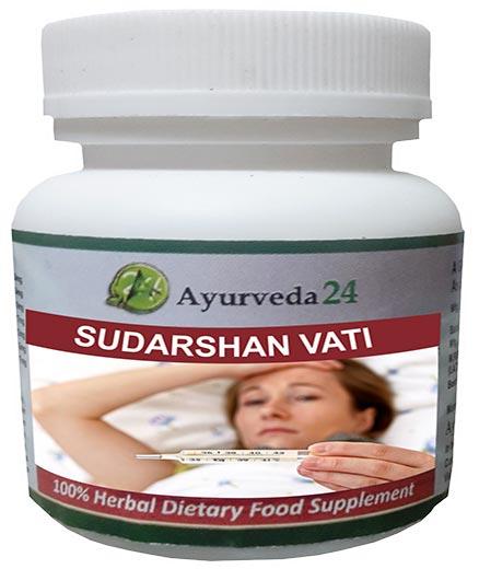 Sudarshan Vati